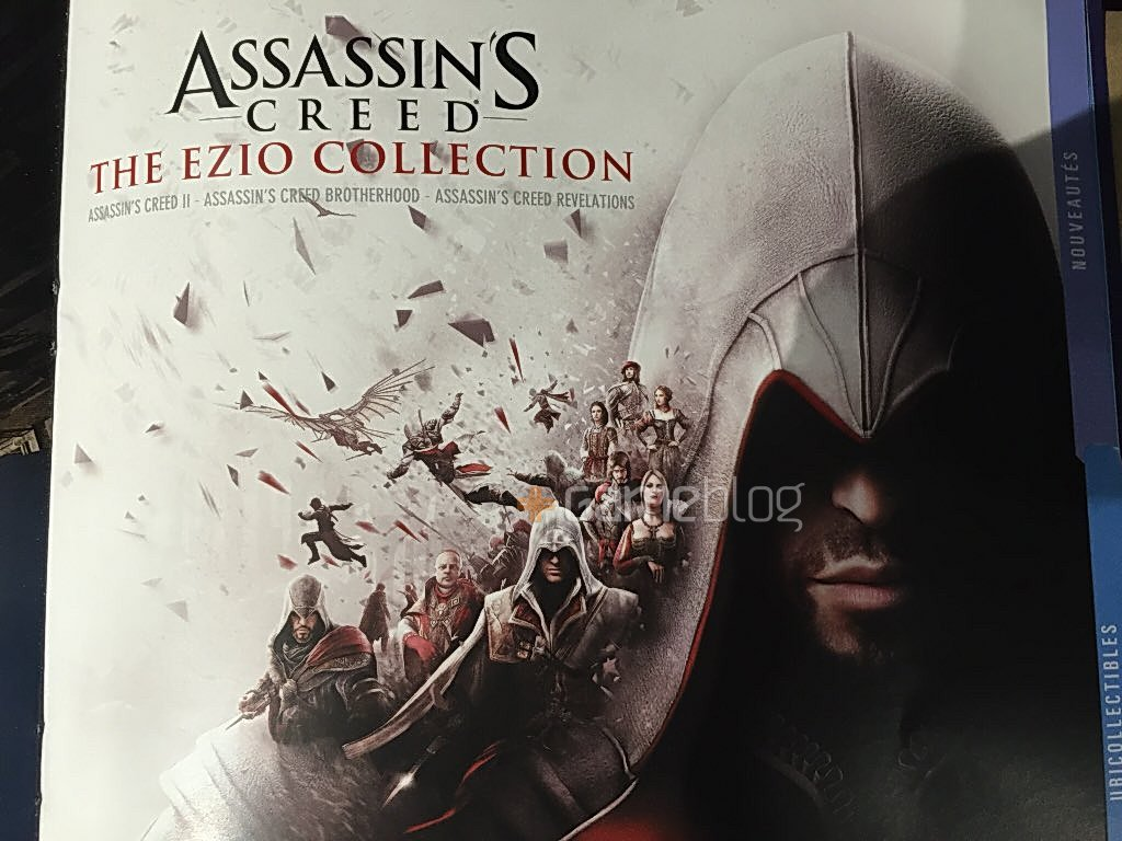 nat games assassins creed the ezio collection 1