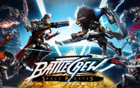 Angespielt: Battlecrew Space Pirates (gamescom 2016)