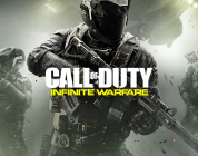 Call of Duty: Infinite Warfare – Spielinstallation sprengt eure Festplatte