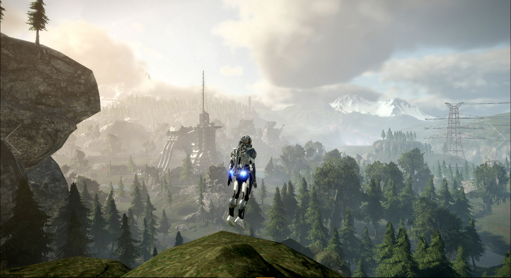 nat games elex 1