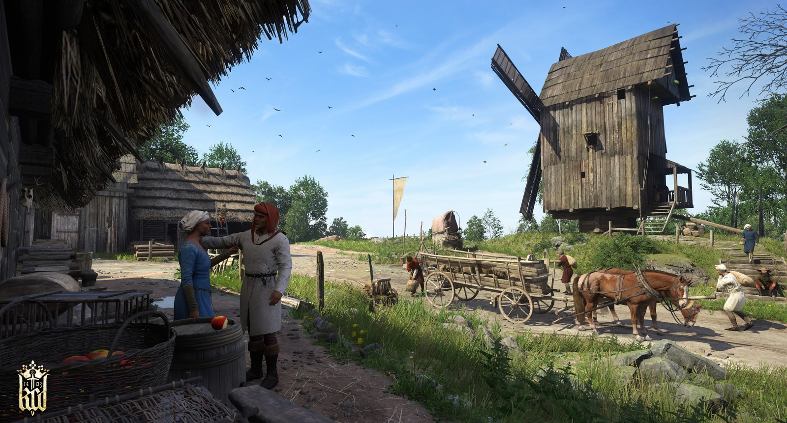 nat games kingdom come deliverance 1