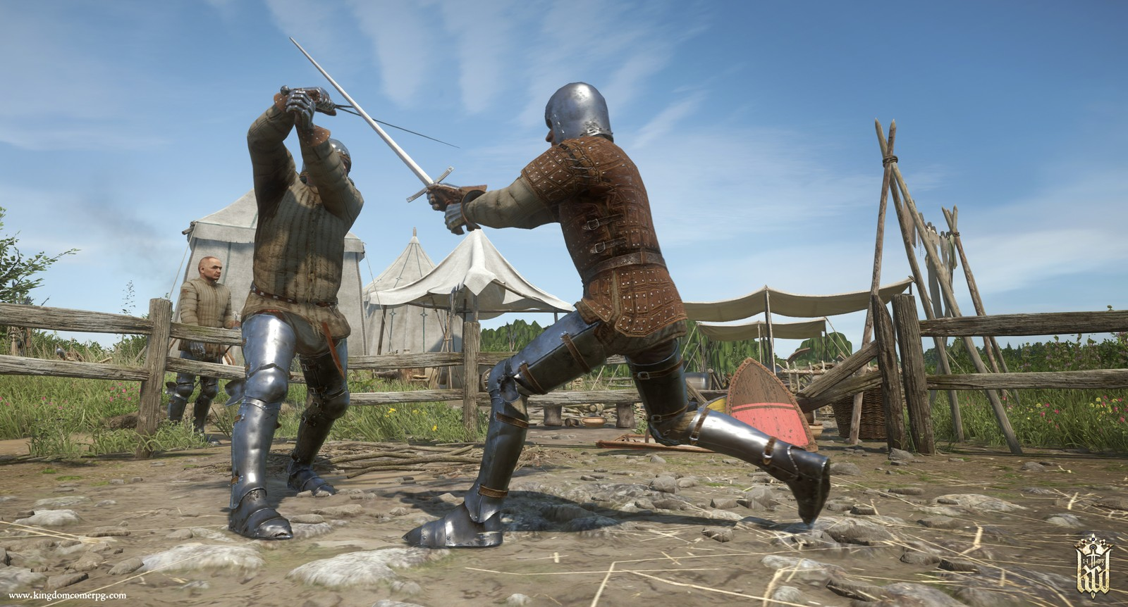 nat games kingdom come deliverance 2