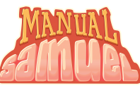 Angespielt: Manual Samuel (gamescom 2016)