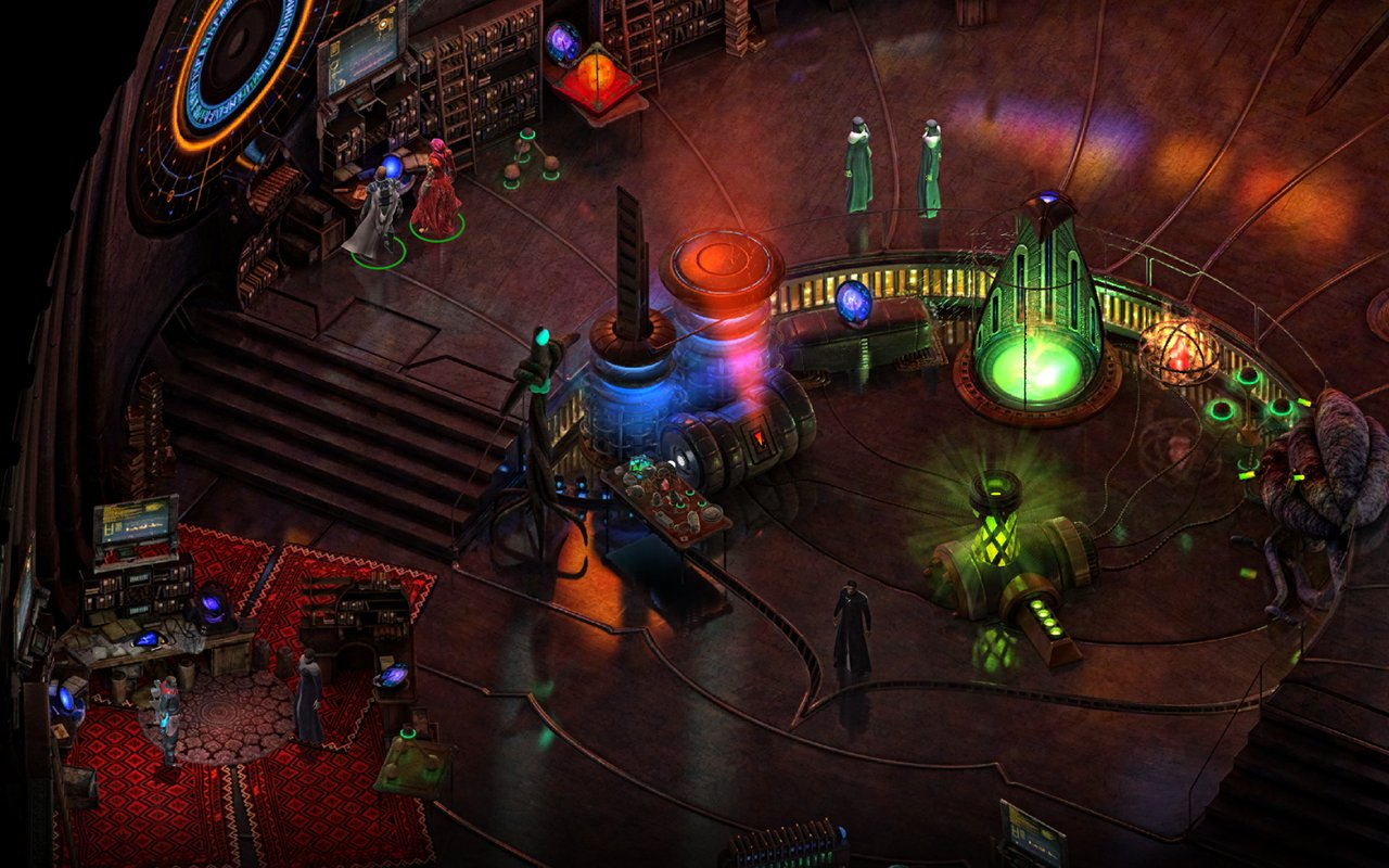 nat games torment tides of numenera 2