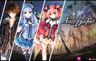 Fairy Fencer F Advent Dark Force – Test zum überarbeiteten PS3-JRPG