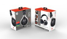 LucidSound LS30 – Test zum kabellosen Gamer Headset