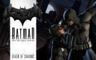Batman The Telltale Series: Episode 1 (Realm of Shadows) – Test zu Telltales Batman-Spiel