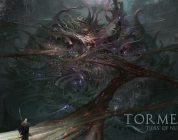 Angeschaut: Torment – Tides of Numenera (gamescom 2016)