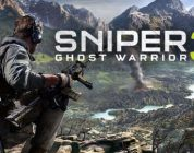Angespielt: Sniper Ghost Warrior 3 (gamescom 2016)