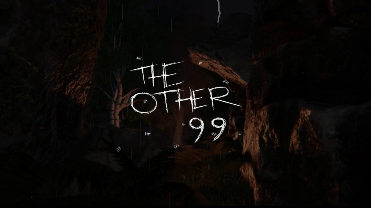 Angespielt: The Other 99 (gamescom 2016)