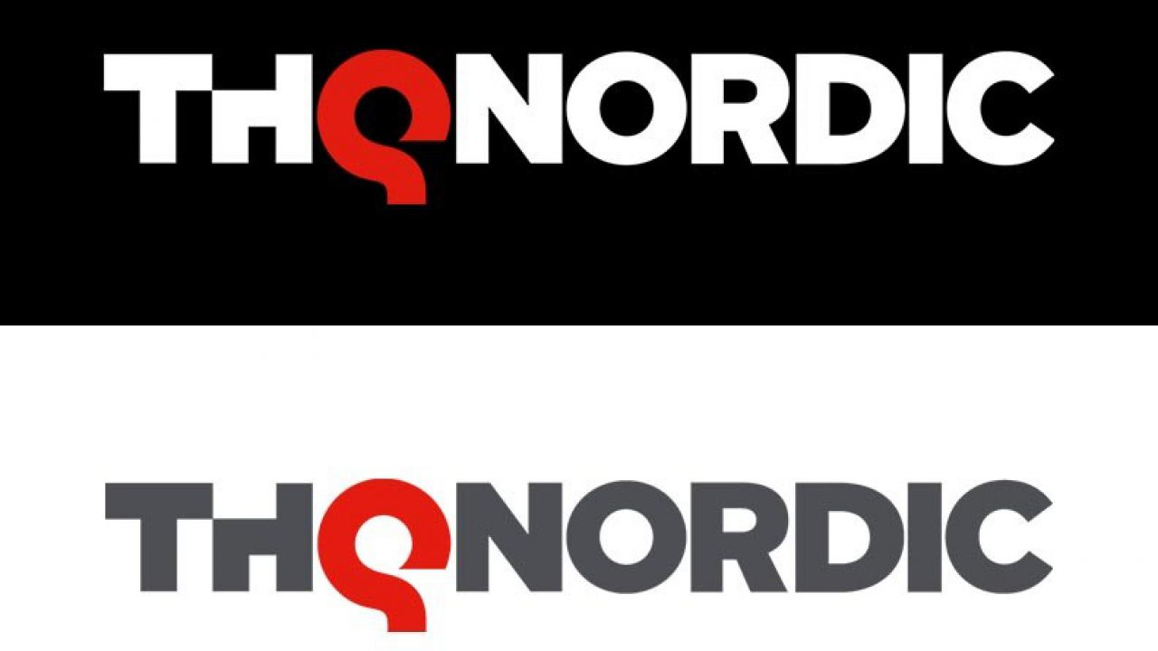 Nordic Games – Wird zu THQ Nordic