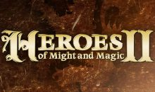 Heroes of Might and Magic 2 – Retro-Test zum mittelalterlichen Genremix