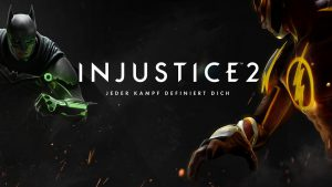 injustice-2-logo-wallpaper-vorschau-nat-games