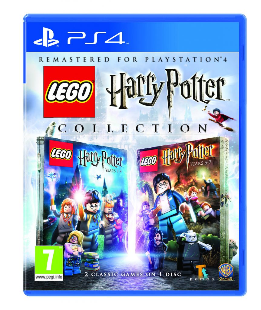 lego-harry-potter-collection-nat-games