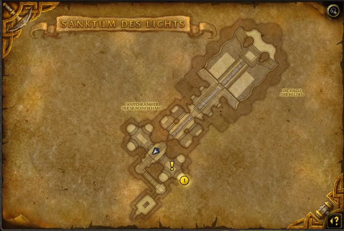 paladin-ordenshalle-wow-legion-test-review-nat-games