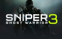 Sniper Ghost Warrior 3 – Open World-Trailer zur TwitchCon 2016
