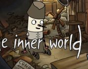 the-inner-world-nat-games-de