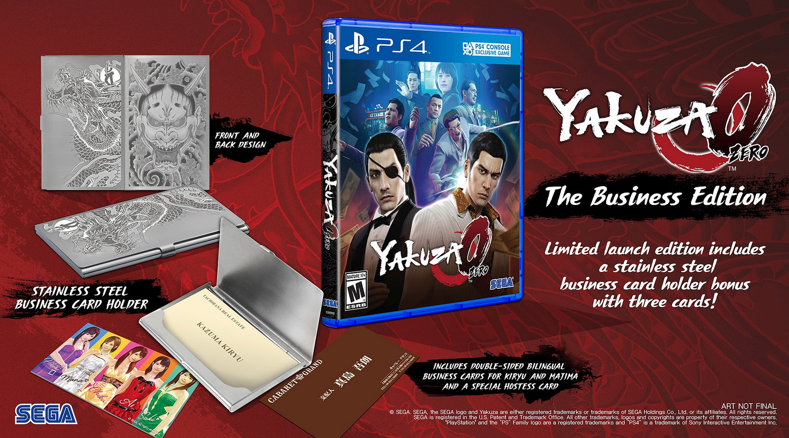 yakuza-zero-the-business-edition-nat-games-de