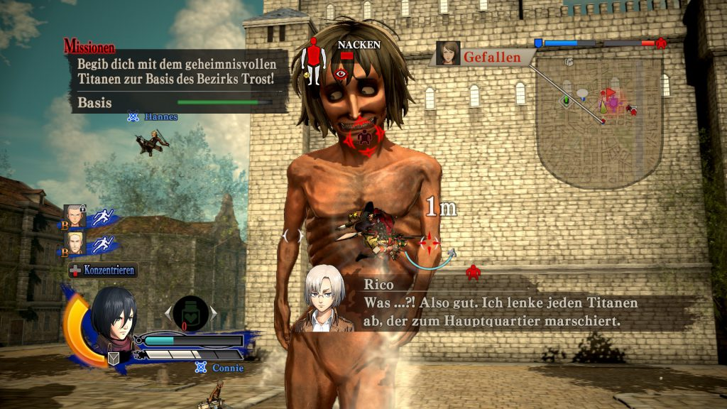attack-on-titan-03-review-nat-games
