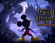Castle of Illusion: Starring Mickey Mouse – In kürze nicht mehr im Handel