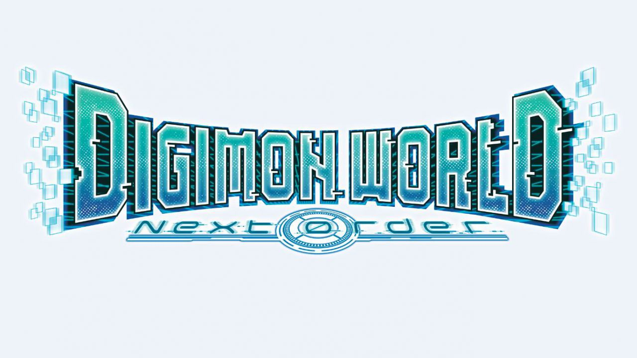 Digimon: Next Order – Erneute Ratlosigkeit um die Vita Version