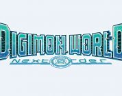 Digimon World: Next Order – Neue Digimon und Digitationen erwarten euch!
