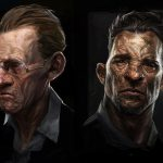 dishonored-2-01-nat-games