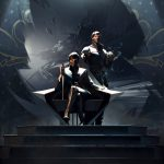 dishonored-2-03-nat-games