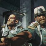 dishonored-2-04-nat-games