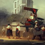 dishonored-2-07-nat-games