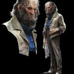 dishonored-2-10-nat-games
