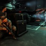 homefront-the-revolution-the_voice_of_freedom_-screenshot-nat-games-3
