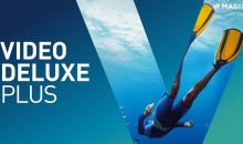 MAGIX Video deluxe Plus – Test zur neuen Schnittversion