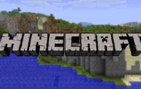 Minecraft – Neues Mash-Up Pack angekündigt
