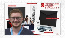 Unboxing: Mirror's Edge Catalyst – Collector's Edition