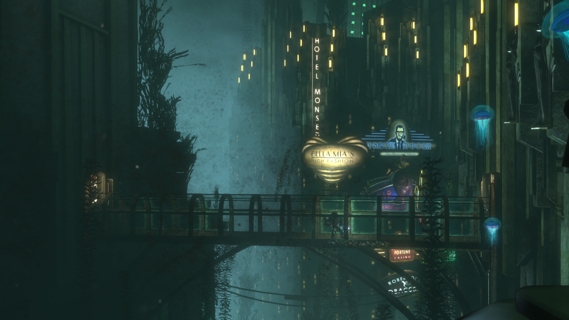 nat_games_bioshock_the_collection_1