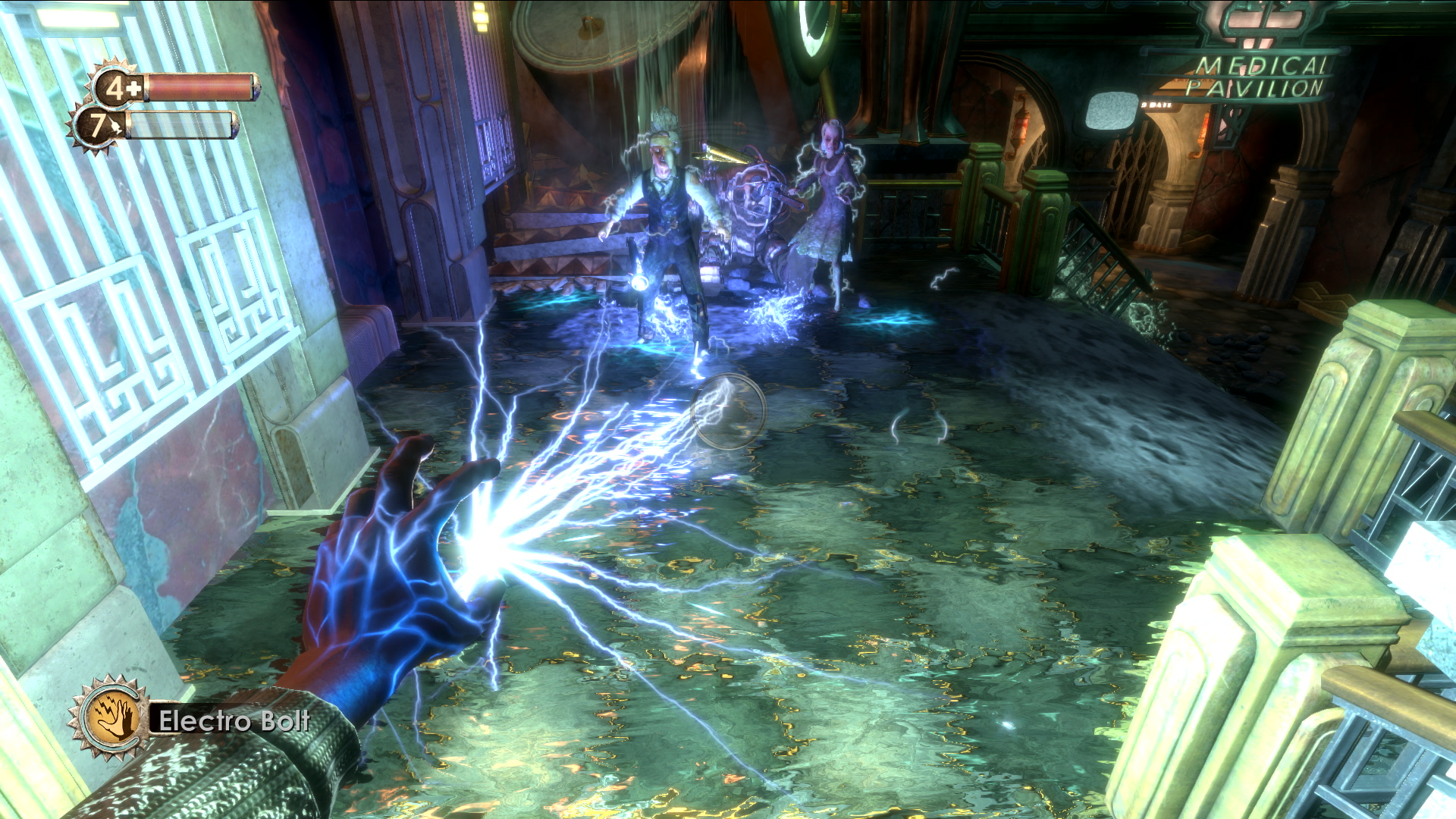 nat_games_bioshock_the_collection_2