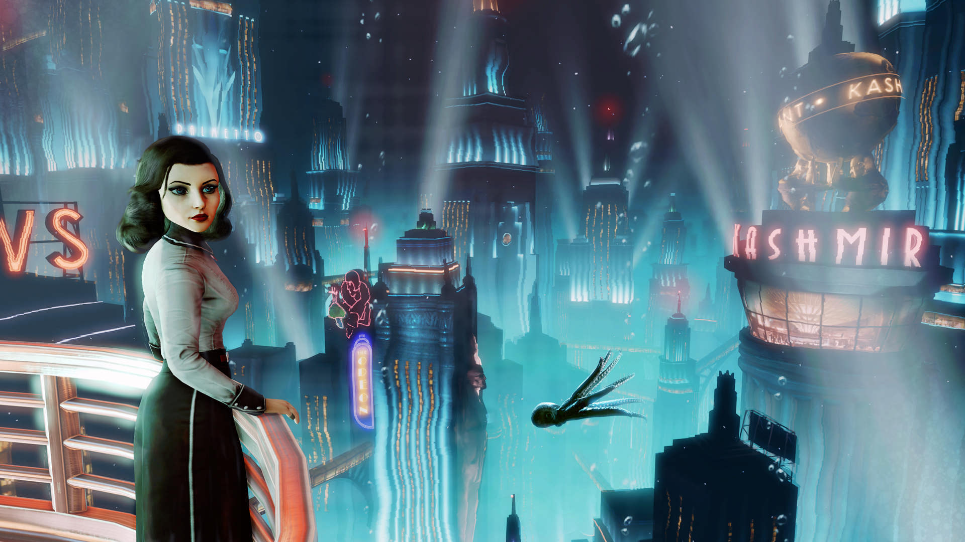 nat_games_bioshock_the_collection_4