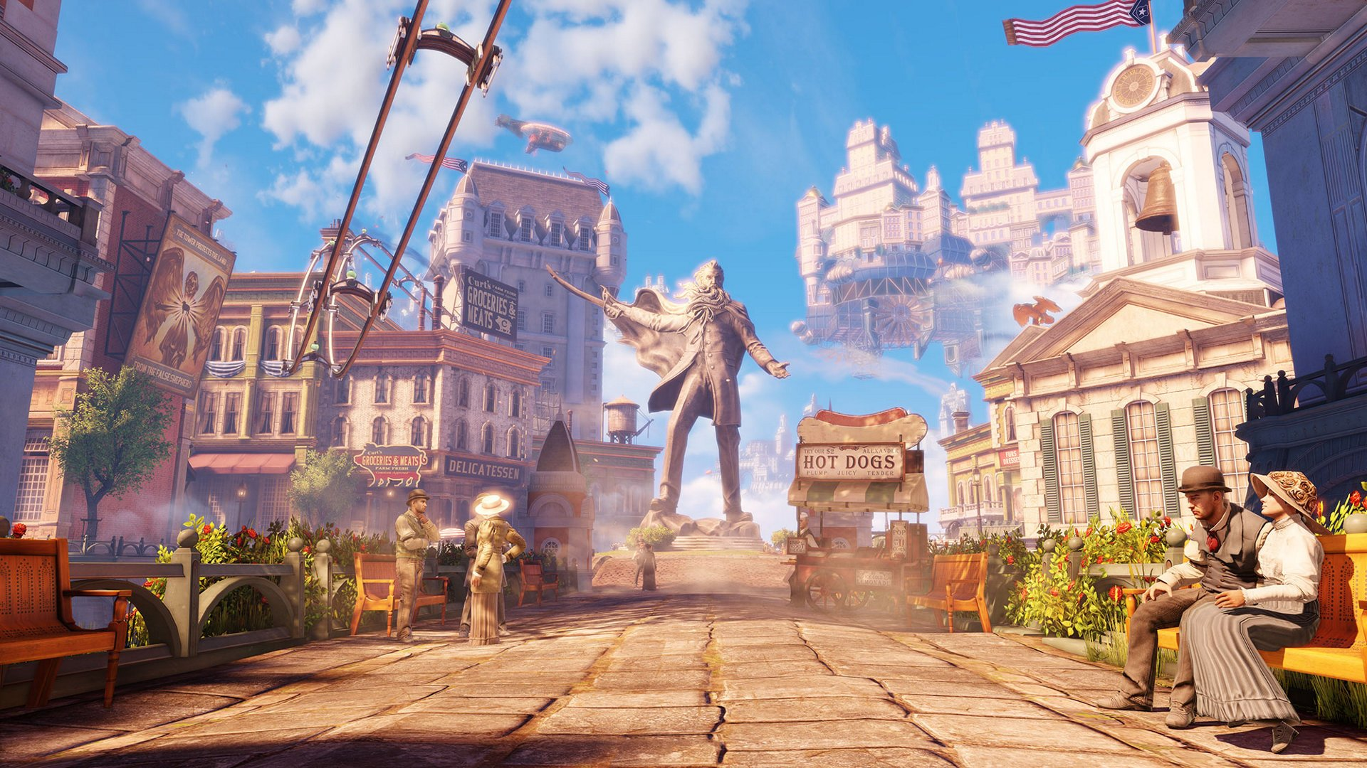 nat_games_bioshock_the_collection_5