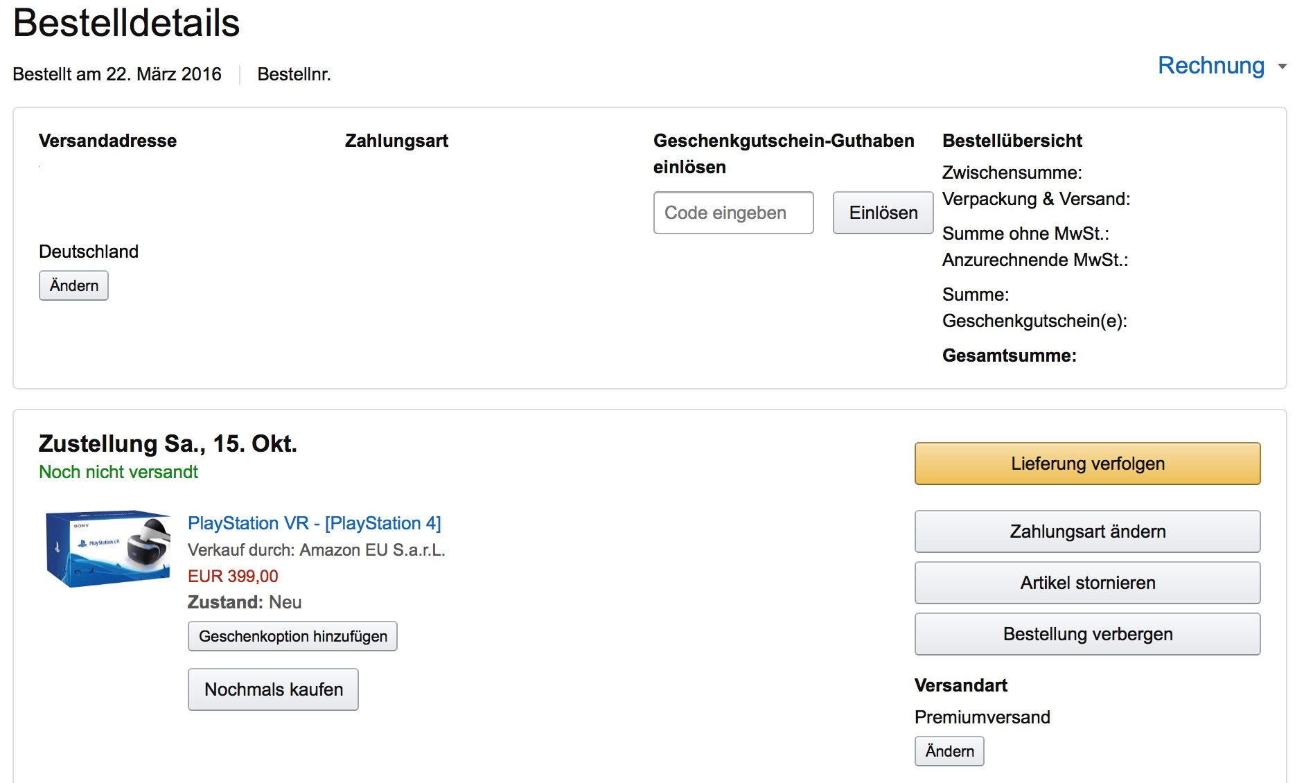 playstation-vr-liefertermin-amazon-de-nat-games