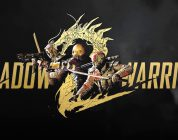 Shadow Warrior 2 – Neuer Trailer und PC-Release-Termin