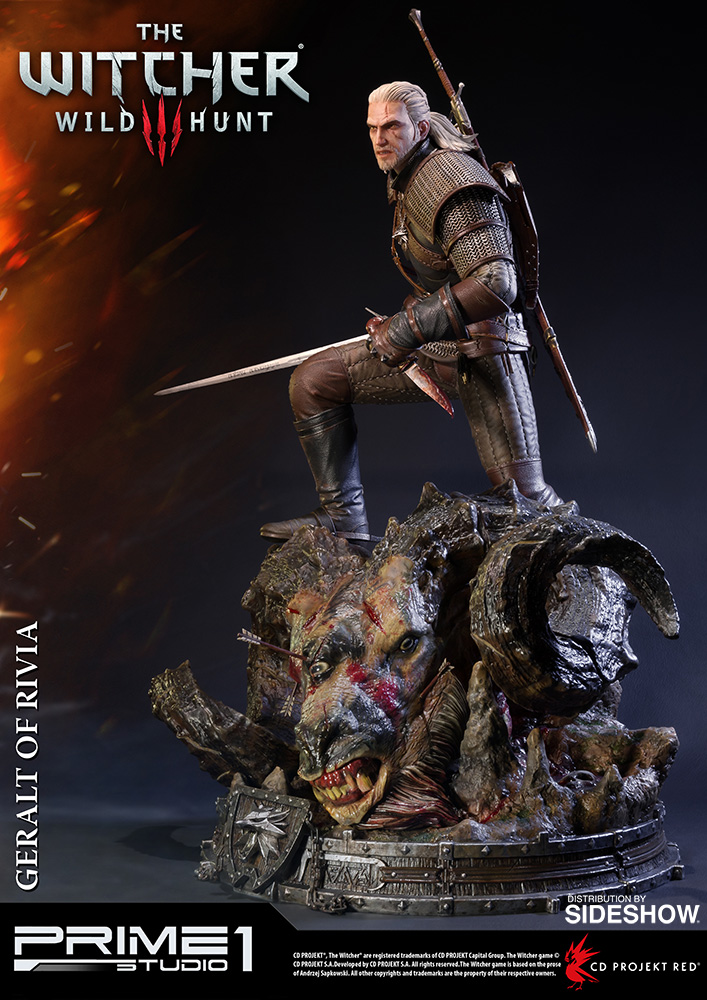 the-witcher-wild-hunt-geralt-of-rivia-statue-nat-games