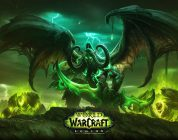 WoW Legion – Für Azeroth! durch Heroes of the Storm