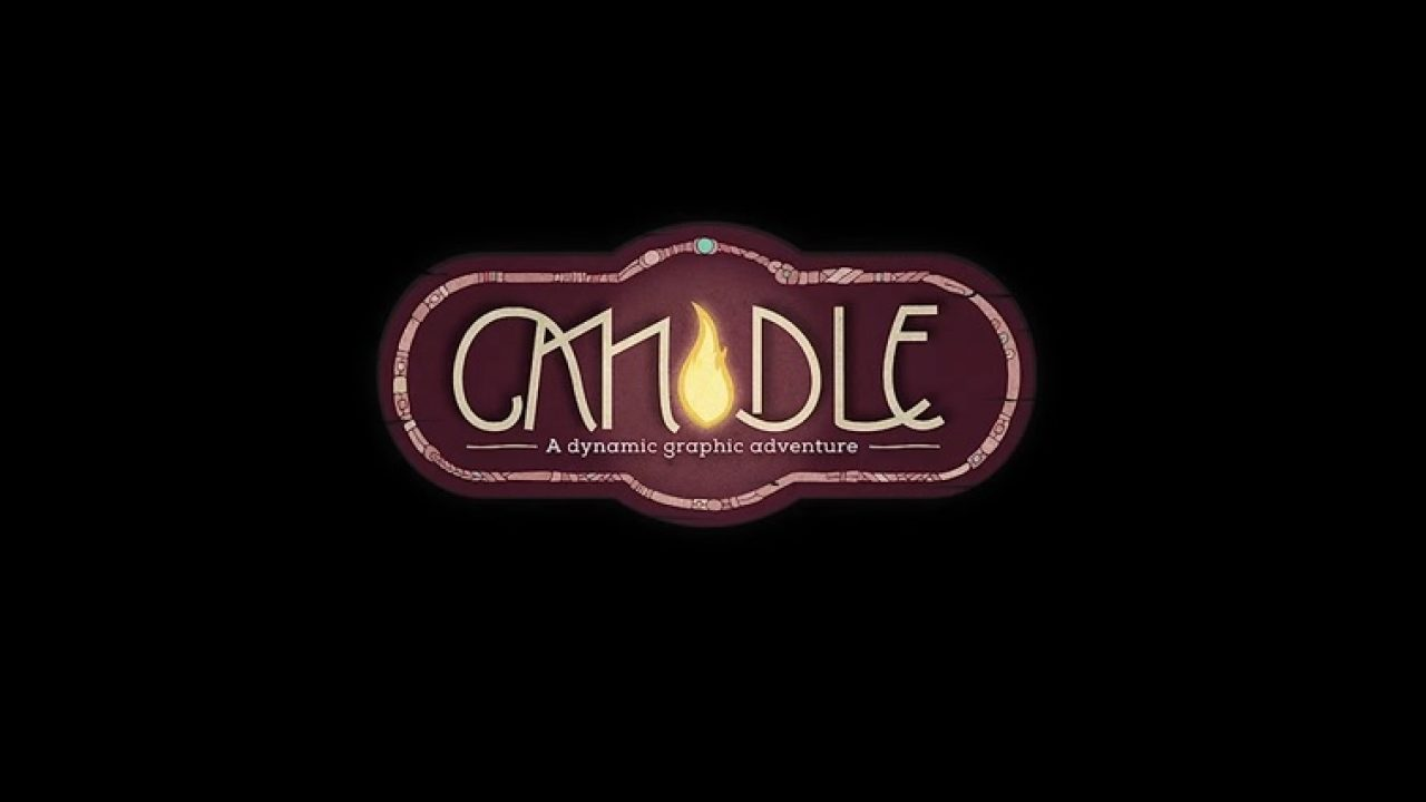 Candle – Release Termin steht fest