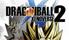 Angespielt: Dragon Ball Xenoverse 2 (Offene Beta)