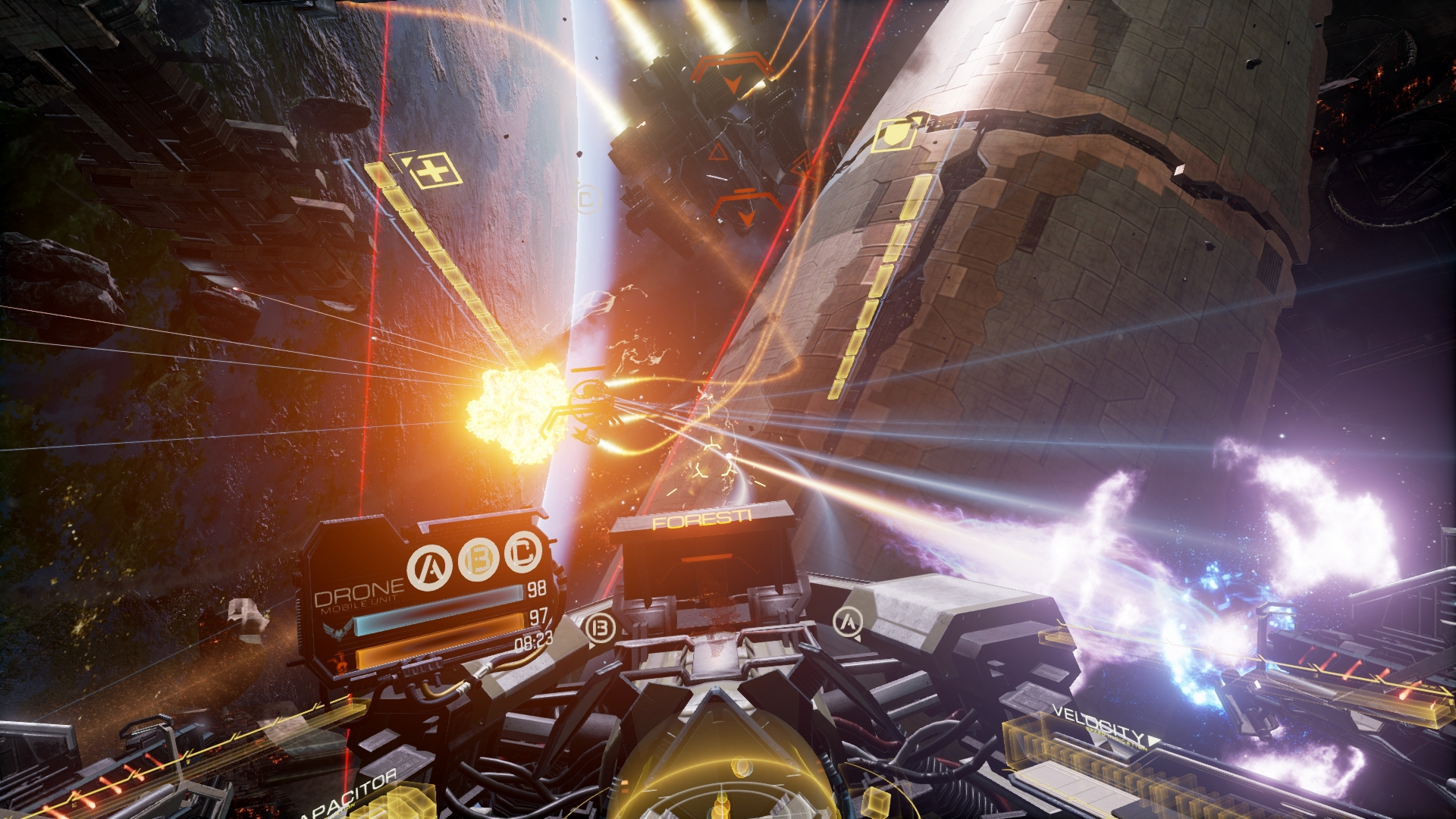 eve-valkyrie-nat-games-2