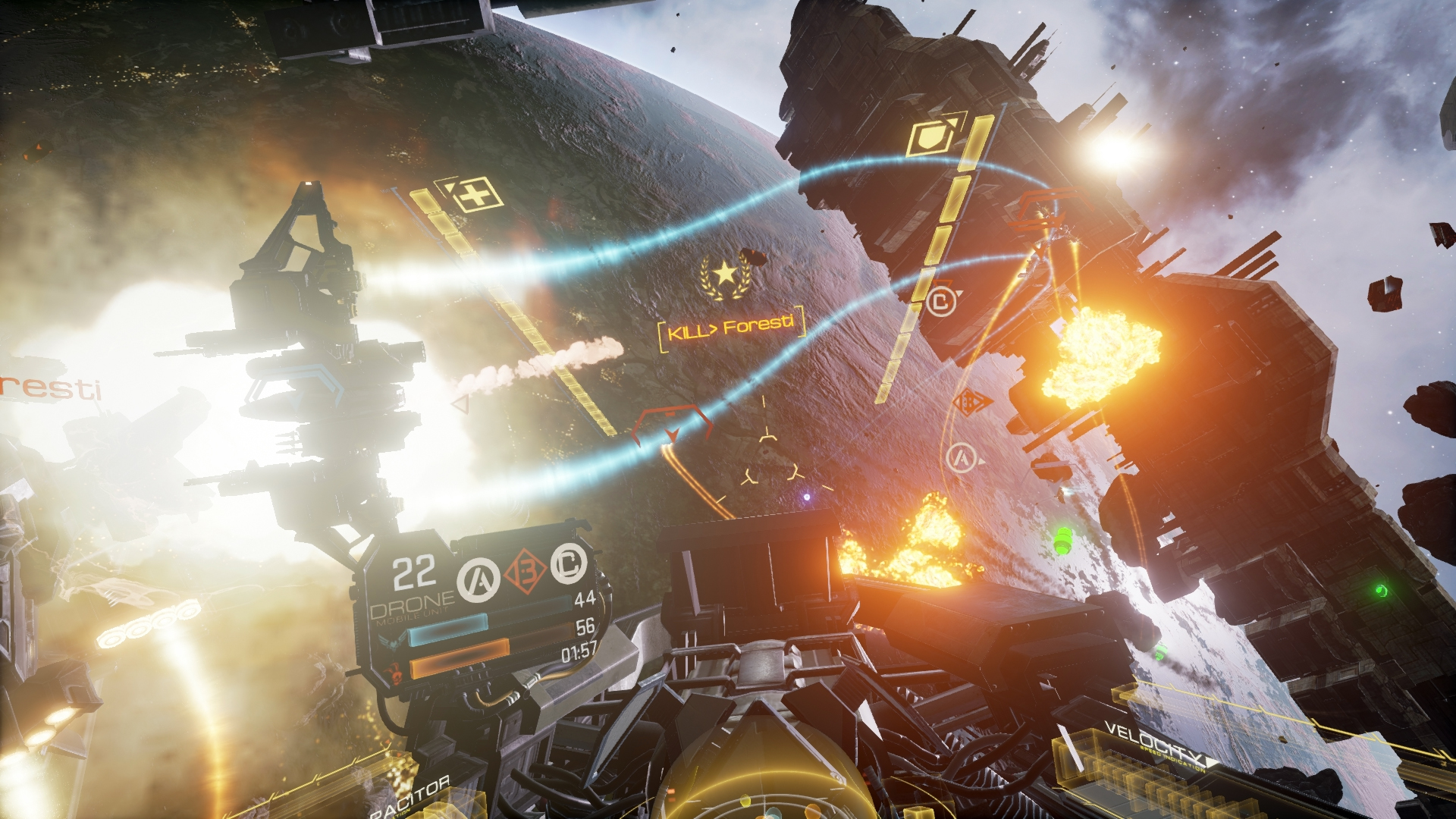 eve-valkyrie-nat-games-3