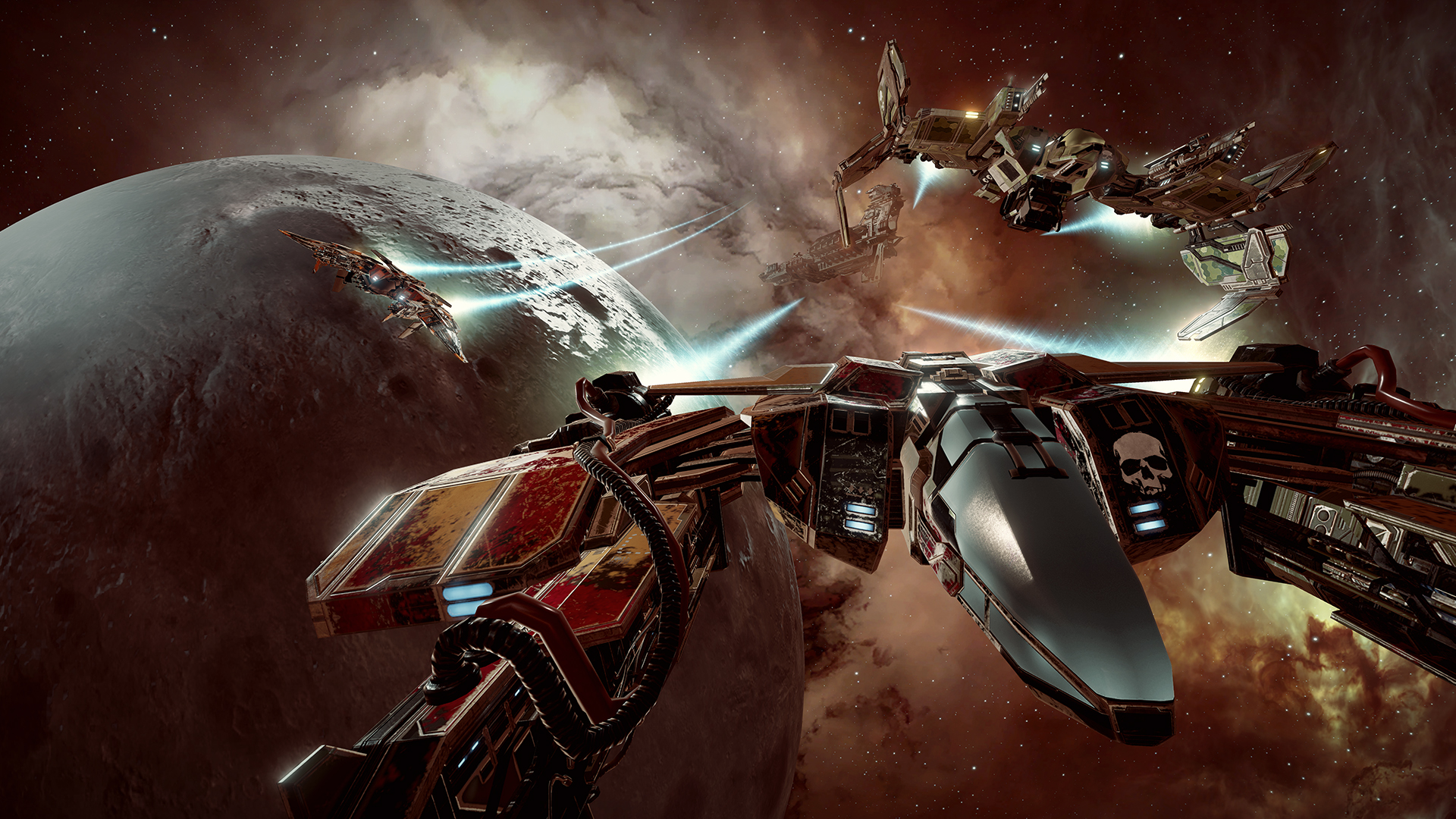 eve-valkyrie-nat-games-4