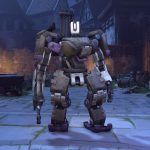 overwatch-halloween-bastion-nat-games