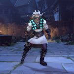 overwatch-halloween-junkrat-nat-games